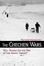 The Chechen Wars: Will Russia Go the Way of…