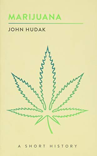 marijuana-a-short-history-the-short-histories