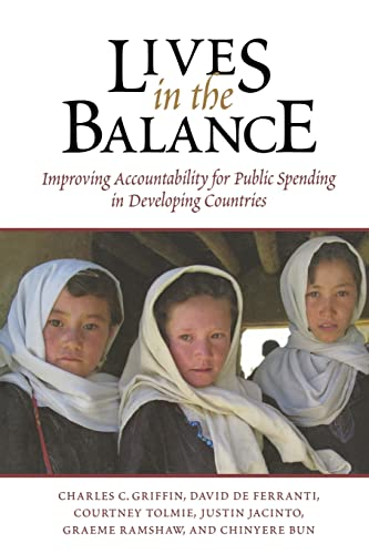 lives-in-the-balance-improving-accountability-for-public-spending-in-developing-countries