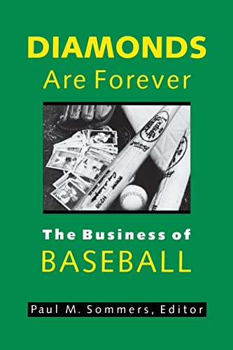 diamonds-are-forever-the-business-of-baseball