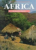 Africa (Cultural Atlas for Young People) by…