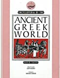 Bunson, Margaret: Encyclopedia Of The Ancient Greek World
