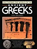 Archibald, Zofia: Discovering the World of the Ancient Greeks