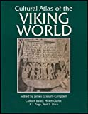 Page, R.I.: Cultural Atlas of the Viking World