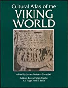 Cultural Atlas of the Viking World by…
