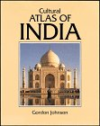 Johnson, Gordon: India (Cultural Atlas of)