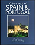 Stradling, R.A.: Cultural Atlas of Spain and Portugal