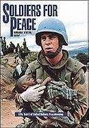 Soldiers for peace : fifty years of United…