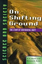 On Shifting Ground: The Story of Continental…