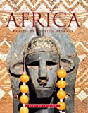Murray, Jocelyn: Cultural Atlas of Africa