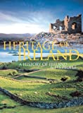 Harris, Nathaniel: Heritage of Ireland: A History of Ireland & Its People