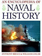 An Encyclopedia of Naval History by Anthony…