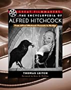 The Encyclopedia of Alfred Hitchcock…