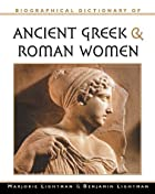 Biographical dictionary of Ancient Greek and…
