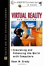 Virtual Reality: Simulating and Enhancing…