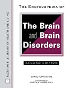 The Encyclopedia of the Brain and Brain…
