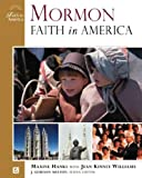 Maxine Hanks: Mormon Faith in America