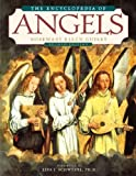 Guiley, Rosemary Ellen: The Encyclopedia of Angels