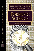The Facts on File Dictionary of Forensic&hellip;