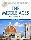 Corbishley, Mike: The Middle Ages
