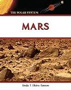 Mars by Linda T. Elkins-Tanton