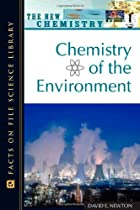 Chemistry of the Environment (The New…