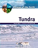 Moore, Peter D.: Tundra (Biomes of the Earth)