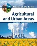 Moore, Peter D.: Agricultural And Urban Areas