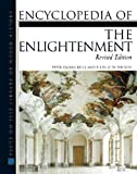 Wilson, Ellen Judy: Encyclopedia Of The Enlightenment