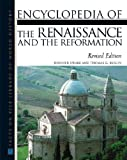 Speake, Jennifer: Encyclopedia of the Renaissance and the Reformation
