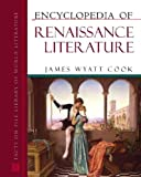 Cook, James: Encyclopedia Of Renaissance Literature