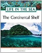 The Continental Shelf by Pam Walker