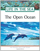 The Open Ocean by Pam Walker