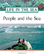 People and the Sea by Pam Walker