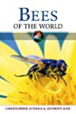 Christopher O'Toole: Bees of the World