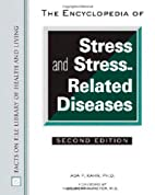 The Encyclopedia of Stress And…