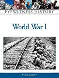 Carlisle, Rodney P.: World War I