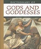 Jordan, Michael: Dictionary of Gods and Goddesses
