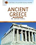Powell, Anton: Ancient Greece