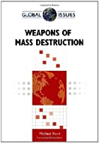Weapons of Mass Destruction (Global Issues)…