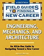Engineering, Mechanics, and Architecture: An…