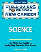 Science: An All-in-One Guide to Navigating…