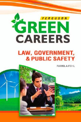 law-government-public-safety-green-careers