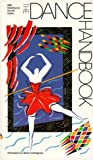 Robertson, Allen: The Dance Handbook