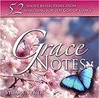 Grace Notes by Stuart Tyner