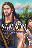 Tracy Morgan: Samson