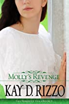 Molly's Revenge by Kay Rizzo