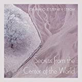Harjo, Joy: Secrets from the Center of the World (Sun Tracks)