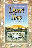 Kappel-Smith, Diana: Desert Time: A Journey Through the American Southwest