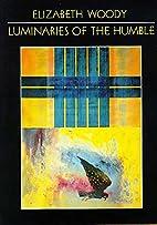 Luminaries of the Humble (Sun Tracks) by…